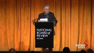 Robert De Niro calls Donald Trump 'f***ing idiot, f***ing fool'