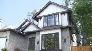 Open House: Tour of the Hometown Heroes Lottery Ocean Park Prize Home (02:23)