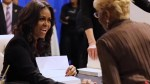 Michelle Obama extends 'Becoming' tour to Canada, U.S., Europe