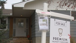 Tough times continue to plague Calgary and Alberta homeowners looking to sell