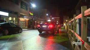Sexual assault increase reignites taxi safety debate