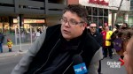 Sean Astin says Calgary Comic Expo is in the Top 5