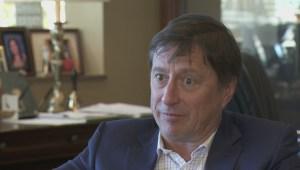 Metro Vancouver mayoral candidates under investigation