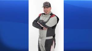 Hydroplane pilot dies in a race at the brockville regatta