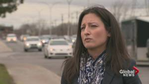 EXCLUSIVE: Teacher worried about quality of education at EMSB, LBPSB