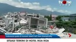 Death toll rises dramatically after devastating earthquake, tsunami in Indonesia