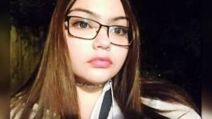 Second teen pleads guilty in death of Serena McKay (01:33)