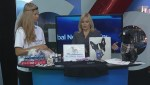 Market Pawp-Up planned for Sept. 29-30 for pooch lovers