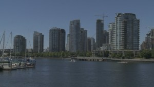 Vancouver set to limit vacation rentals