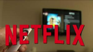 Is Ottawa favouring Netflix over Canadian broadcasters?
