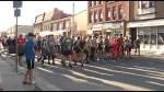 Peterborough Run for Mental Health
