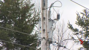 NS Power deals with fallout of winter storm