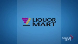 Liquor Mart security changes to combat theft problem
