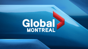Official opposition unhappy with Montreal's 2018 budget