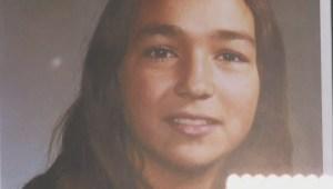 Closing arguments in Monica Jack murder trial