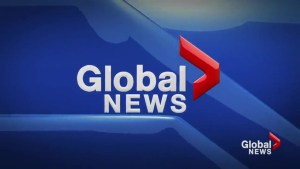 Global News at 5 Lethbridge: Mar 12
