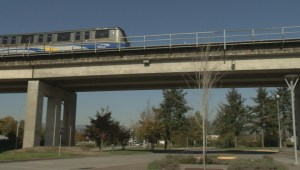 Decision 2018: New Surrey mayor sticks with plans for RCMP and rapid transit