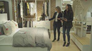 Toronto design team, more than 100 trades building hope for deserving family
