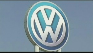 Canadians still in dark after Volkswagen scandal