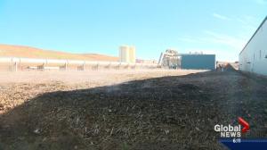 Edmonton Off Limits Pt.2: Composter