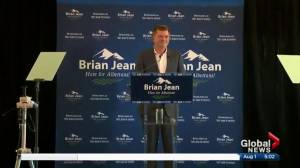 United Conservative Party would win majority if election held today