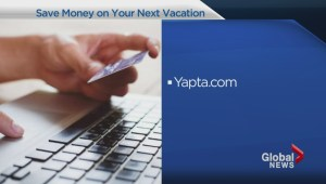 Travel: How to save money on your next vacation