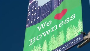A look at what makes Bowness  such a special place in Calgary