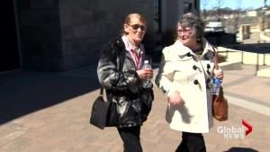 Trial begins in N.B. breathalyzer case