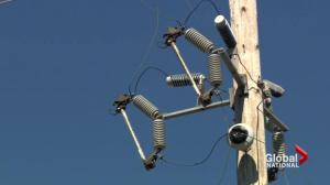 Rural Ontario hydro customers to get hit with even higher costs: documents