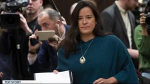 Trudeau, Wilson-Raybould negotiated for weeks to rebuild trust