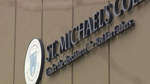 7th student facing charges in St. Michael's College School investigation