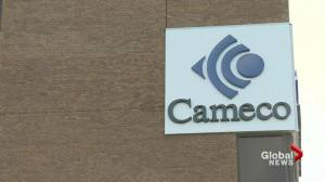Cameco says tax court rules in its favour in dispute with CRA