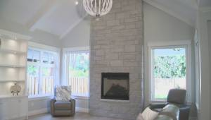 Open House: designing your dream home