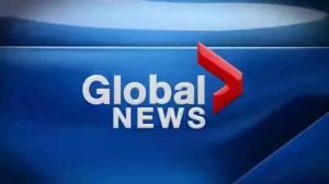 Global News Morning September 13, 2018