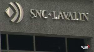 Chief Political Correspondent David Akin on the SNC-Lavalin Scandal