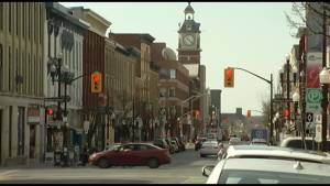 Peterborough-Kawartha candidates hit the ground running ahead of June election