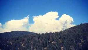 B.C. wildfires torch 1,500 hectares near Princeton