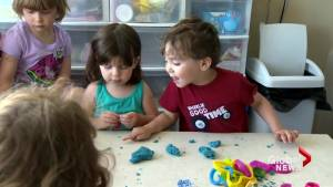 PCs expand on Liberals daycare plan, offering designation to home-based centres