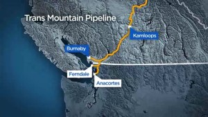 B.C.-Alberta pipeline battle heats up