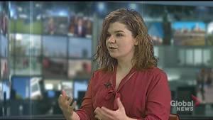 Easter Seals kids keep telethon hosts coming back