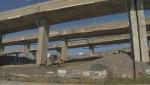 New detours to accomodate Turcot Interchange construction