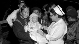 Why Trudeau apologized for Inuit tuberculosis treatment