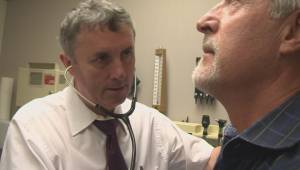 Hundreds of Central Okanagan residents will soon have a family doctor after the recruitment of seven new physicians