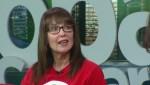 United Way Calgary kicks off new '#Unignorable' campaign