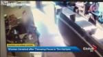 Woman under investigation after disturbing incident at Langley Tim Hortons