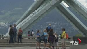 VANOC final operations report says 2010 Olympics broke even