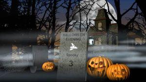 Saskatoon weather outlook: spooky Halloween, snowy start to November