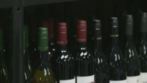 City of Vancouver approves store-within-a-store liquor sales