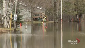 Minden Hills declares state of emergency