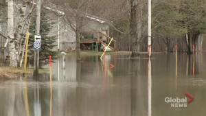 Minden Hills declares state of emergency